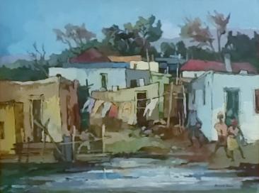 kobus-louw--township
