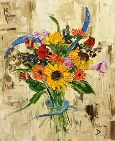 nicholas-prinsloo--flowers
