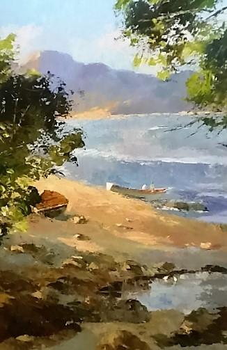 tony-de-freitas--beach