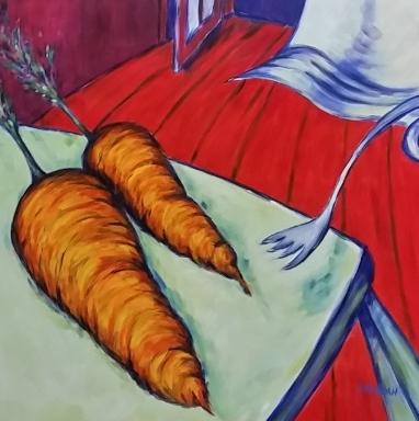 hannah--two-carrots
