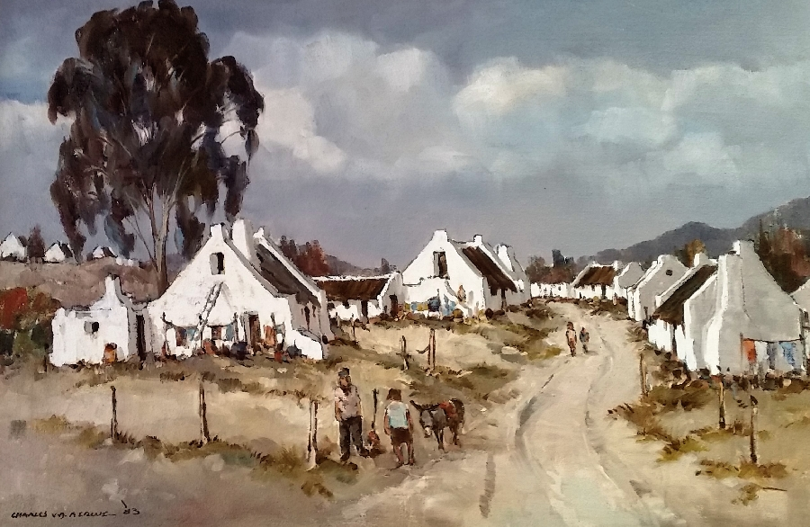 charles-van-der-merwe--white-cottages-2