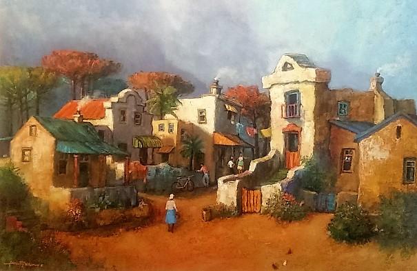 tony-walton--street-scene
