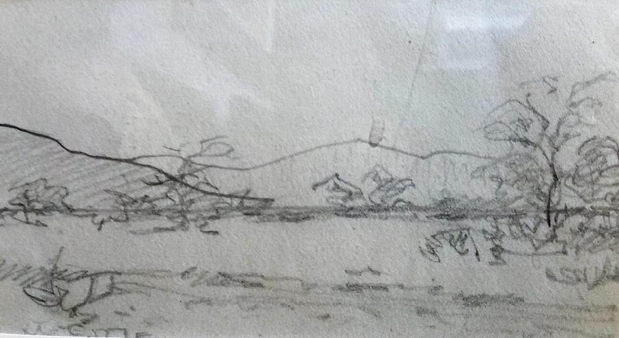 erich-mayer--landscape