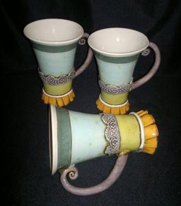 Margot_Rudolph__MUGS_001120089.jpg